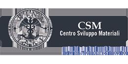 CSM_Logo_2014