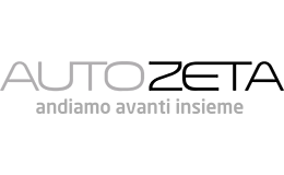 Logo_Autozeta
