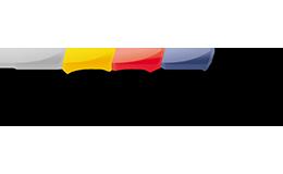 Logo_Errebi_2014