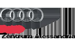 Nuovo-logo-Audi-a-capo-2MB