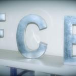 fce_1