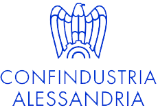 logo-confindustria-al
