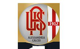 logo_alessandria-calcio