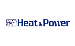 logo_heat_power